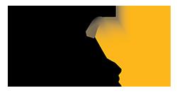 logo alsynite one subsidiaries of impack pratama