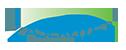 logo laserlite