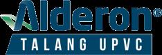 logo talang air alderon