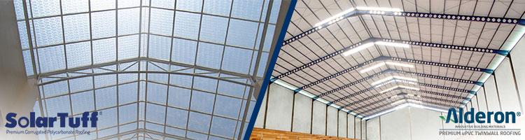 perbedaan aplikasi solartuff dan alderon