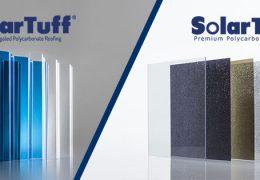 perbedaan solartuff dan solarflat solartuff solid