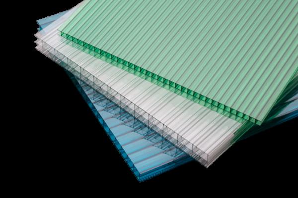 polycarbonate twinlite gen 2.0 atap transparan kanopi minimalis