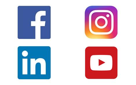 Social Media Impack Pratama Industri