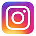 icon instagram social media impack