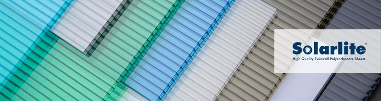 carport minimalis murah solarlite polycarbonate