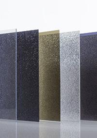 solartuff solid solarflat atap polycarbonate datar transparan