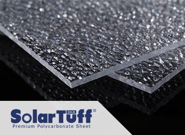 Solartuff Solid Pt Impack Pratama Industri Tbk