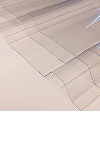 solartuff trimdeck polycarbonate