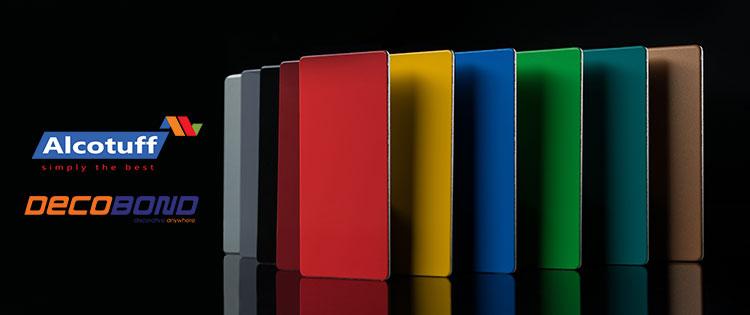 tips memilih acp aluminium composite panel alcotuff decobond