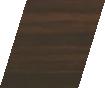 wood wd76 motif kayu acp decobond